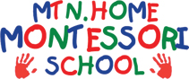 Mountain Home Montessori School